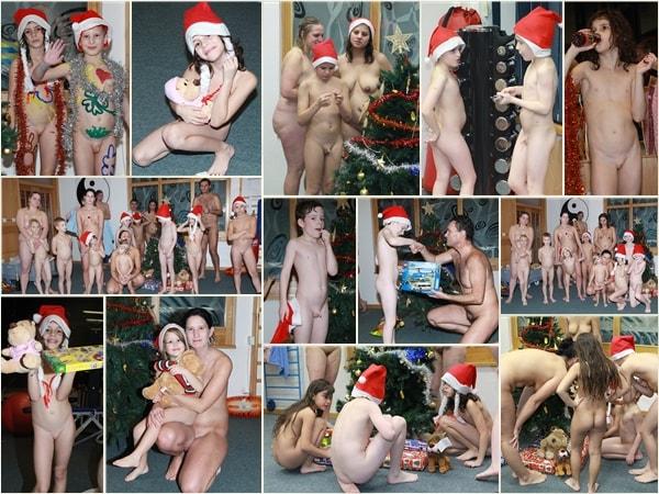 nudists pics gallery