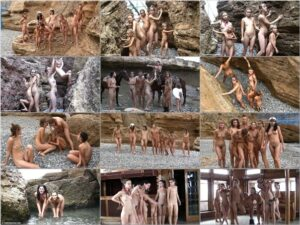 Read more about the article Pure nudist video – Rocky canyon cabin [vol 1]