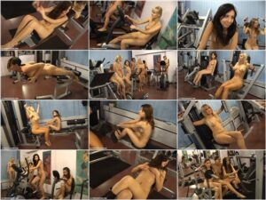 Read more about the article PureNudism video – Athletic and relaxing [vol 1]