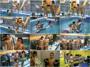 Read more about the article PureNudism video – Contests in the water [vol 2]