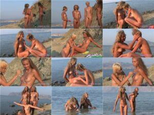 Read more about the article Nudism video – Ira 15th birthday party