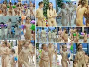 Read more about the article Pure nudist photo – Naturist party games [set 1]
