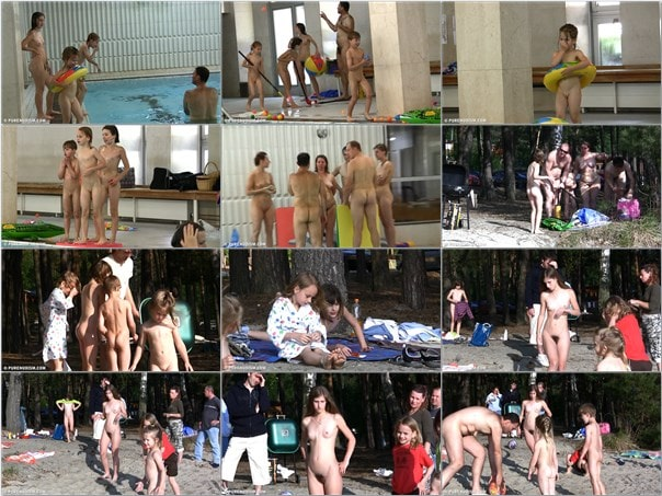 naturist-family-events