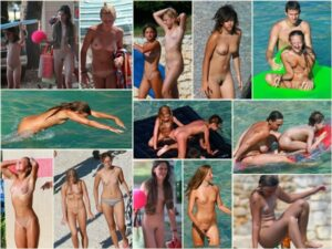 Read more about the article Nudist water location- Purenudism photo [set 9]