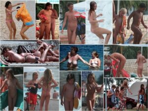 Read more about the article Pure nudism photo – Fkk water locations [set 5]